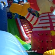 Cirkus1