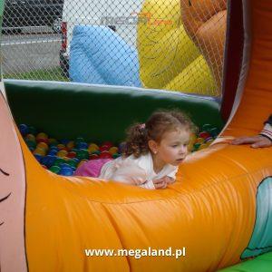 basenik-klaun-megaland-wynajem-dmuchancow-04