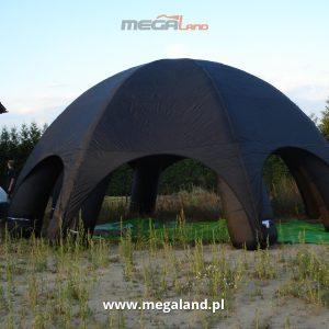 dmuchance-wynajem-megland-dmuchancow-003