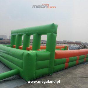 dmuchance-wynajem-megland-dmuchancow-004
