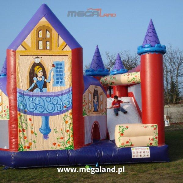 dmuchance-wynajem-megland-dmuchancow-005