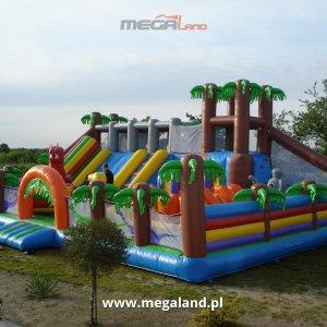 dmuchance-wynajem-megland-dmuchancow-008