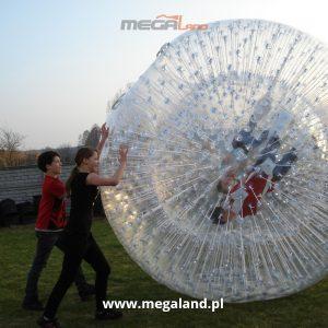 dmuchance-wynajem-megland-dmuchancow-009