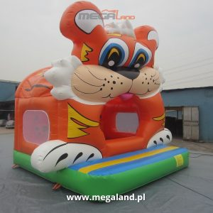 suchy-basen-tygrysek-megaland-wynajem-dmuchancow-07