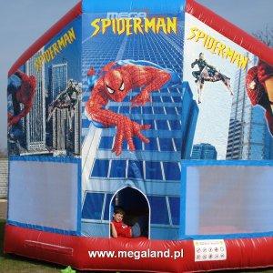 wynajem-dmuchancow-megaland-spiderman-01