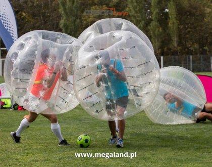 Imprezy firmowe, festyn, pikniki rodzinne Gorzów | Kostrzyn | Słubice – MegaLand