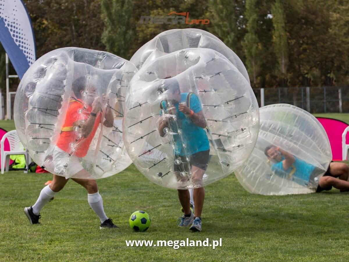Imprezy firmowe, festyn, pikniki rodzinne Gorzów   Kostrzyn   Słubice – MegaLand