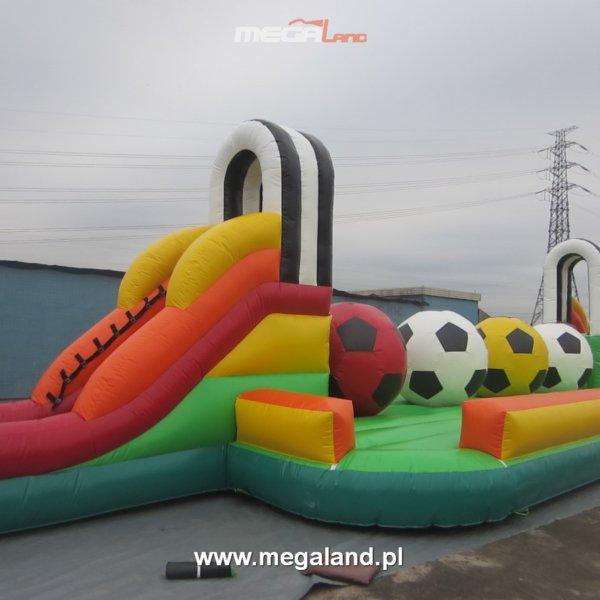 MegaLand.pl