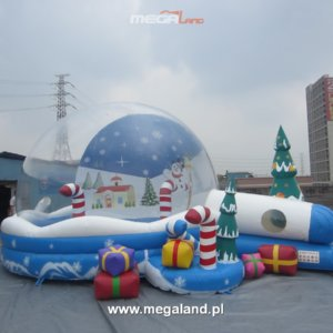 snow globe1